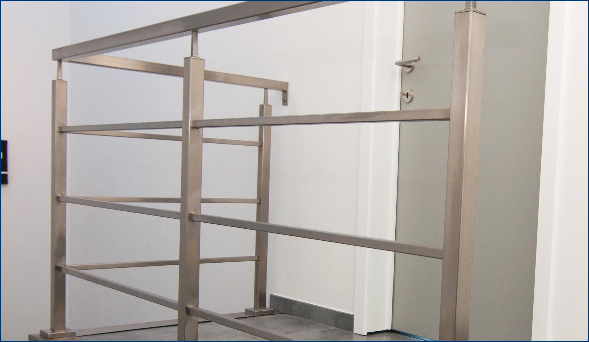 pin balustrade on pinterest. Black Bedroom Furniture Sets. Home Design Ideas