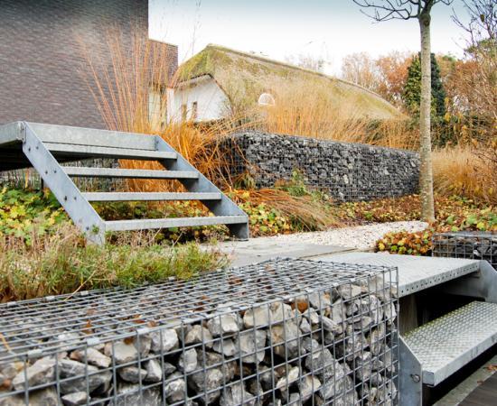 loopbrug_07.jpg