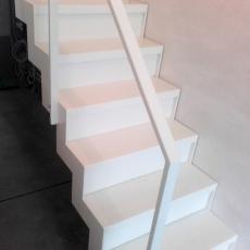 trappen-1.jpg