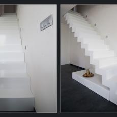 trappen-11.jpg