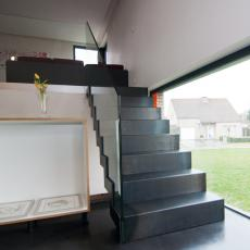 trappen-12.jpg