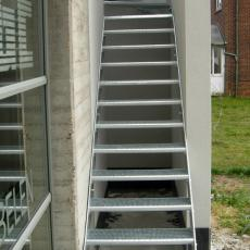 trappen-16.jpg