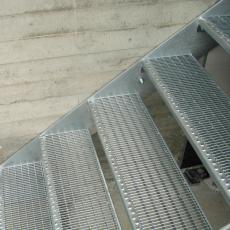 trappen-17.jpg