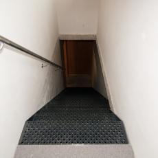 trappen-18.jpg