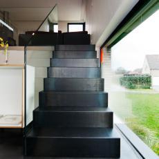 trappen-19.jpg
