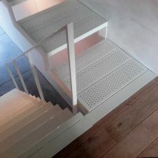 trappen-2.jpg