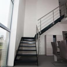 trappen-22.jpg