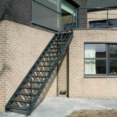 trappen-25.jpg