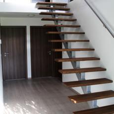 trappen-26.jpg