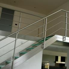 trappen-27.jpg
