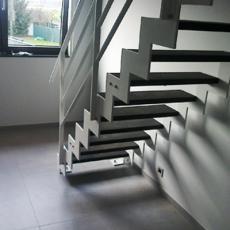 trappen-29.jpg