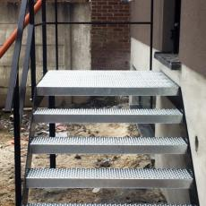 trappen-3.jpg