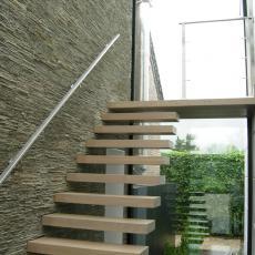trappen-30.jpg