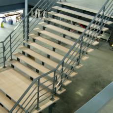 trappen-31.jpg