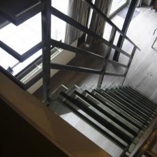trappen-32.jpg