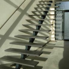 trappen-33.jpg