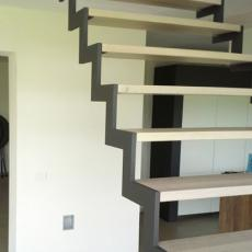 trappen-34.jpg