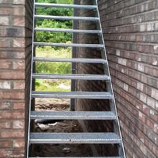 trappen-35.jpg