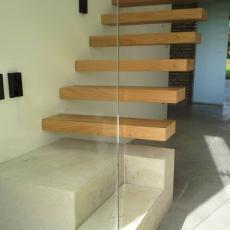 trappen-36.jpg