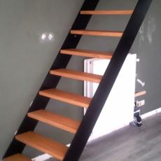 trappen-38.jpg