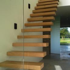 trappen-39.jpg