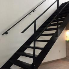 trappen-4.jpg