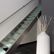 trappen-41.jpg