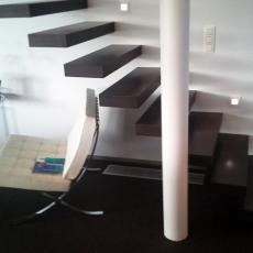 trappen-43.jpg