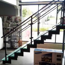 trappen-44.jpg