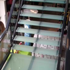 trappen-45.jpg