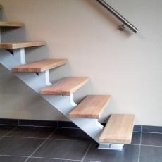 trappen-46.jpg