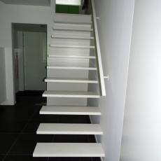 trappen-49.jpg