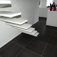trappen-50.jpg