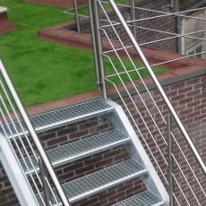 trappen-52.jpg