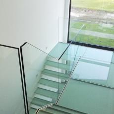 trappen-54.jpg