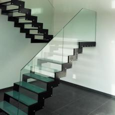 trappen-57.jpg