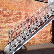 trappen-59.jpg