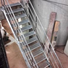 trappen-61.jpg