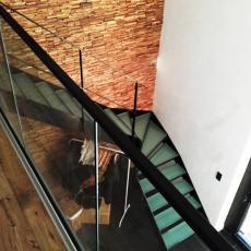 trappen-62.jpg