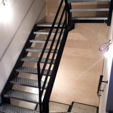 trappen-63.jpg