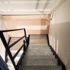 trappen-64.jpg