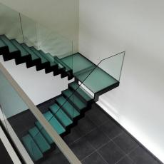 trappen-65.jpg