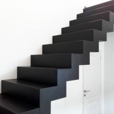 trappen-67.jpg