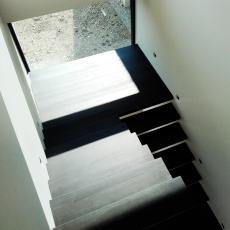 trappen-68.jpg