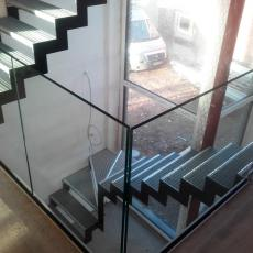 trappen-7.jpg