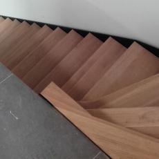 trappen-73.jpg