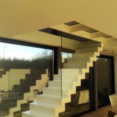 trappen-8.jpg