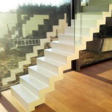 trappen-9.jpg